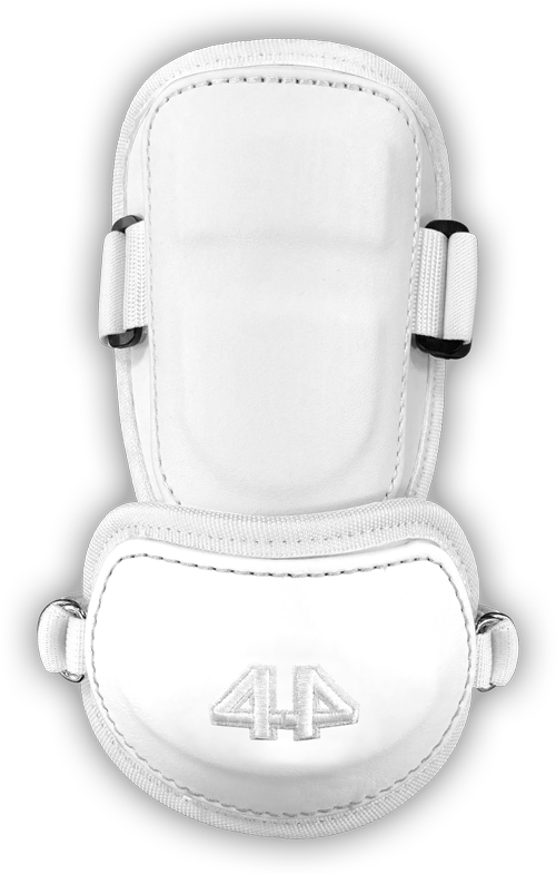 Batter's Elbow Guard